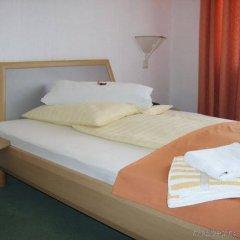 Отель Ambert Berlin (только для женщин) Берлин комната для гостей фото 5