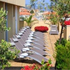 Quality Hotel Menton Méditerranée фото 7