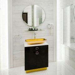 Бутик-отель Mirax Sapphire ванная