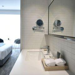 Orakai Daehakro Hotel Сеул ванная