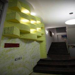 Отель Prince of Lake Hotel Албания, Шенджин - отзывы, цены и фото номеров - забронировать отель Prince of Lake Hotel онлайн интерьер отеля фото 2
