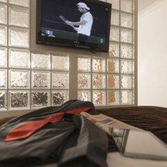 Отель Fountain Court Apartments - Grove Executive Великобритания, Эдинбург - отзывы, цены и фото номеров - забронировать отель Fountain Court Apartments - Grove Executive онлайн детские мероприятия