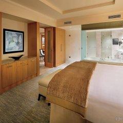 Отель The Ritz-Carlton, Dubai International Financial Centre ОАЭ, Дубай - 8 отзывов об отеле, цены и фото номеров - забронировать отель The Ritz-Carlton, Dubai International Financial Centre онлайн спа фото 2