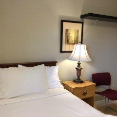 Отель Cozy Bedrooms Guest House Канада, Ванкувер - отзывы, цены и фото номеров - забронировать отель Cozy Bedrooms Guest House онлайн комната для гостей фото 3