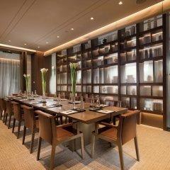 Отель Joyze Hotel Xiamen, Curio Collection by Hilton Китай, Сямынь - отзывы, цены и фото номеров - забронировать отель Joyze Hotel Xiamen, Curio Collection by Hilton онлайн детские мероприятия