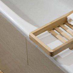 Отель Lisbon Dreams Guest House ванная