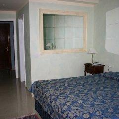 Отель Terme Eden Италия, Абано-Терме - отзывы, цены и фото номеров - забронировать отель Terme Eden онлайн комната для гостей фото 4