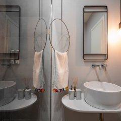 Отель Good Morning Marsala Италия, Болонья - отзывы, цены и фото номеров - забронировать отель Good Morning Marsala онлайн фото 21