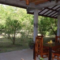 Отель Lavish Eco Jungle фото 17