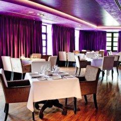 Гостиница Парк-Отель Швейцария Украина, Ровно - отзывы, цены и фото номеров - забронировать гостиницу Парк-Отель Швейцария онлайн питание