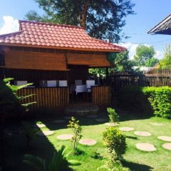 Отель Palace Nyaung Shwe Guest House Мьянма, Хехо - отзывы, цены и фото номеров - забронировать отель Palace Nyaung Shwe Guest House онлайн