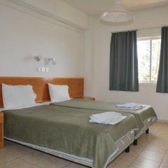 Отель DebbieXenia Hotel Apartments Кипр, Протарас - 5 отзывов об отеле, цены и фото номеров - забронировать отель DebbieXenia Hotel Apartments онлайн фото 10