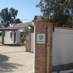 Отель Vivienda Rural Atlantico Sur Испания, Кониль-де-ла-Фронтера - отзывы, цены и фото номеров - забронировать отель Vivienda Rural Atlantico Sur онлайн фото 7