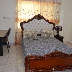Отель Shenocho Properties комната для гостей фото 3