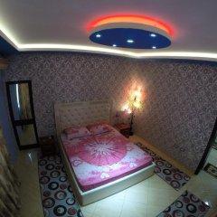 Hotel Buza фото 3