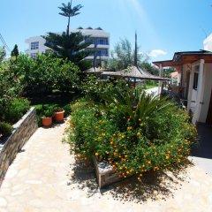 Отель Vila Landi Албания, Ксамил - отзывы, цены и фото номеров - забронировать отель Vila Landi онлайн
