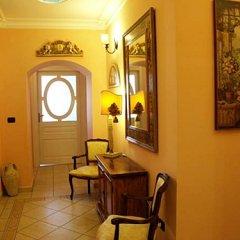 Отель B&B Diana Италия, Сиракуза - отзывы, цены и фото номеров - забронировать отель B&B Diana онлайн интерьер отеля фото 2