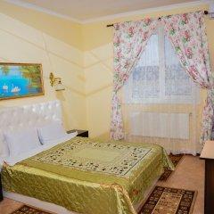 Hotel Alexandria-Sheremetyevo детские мероприятия