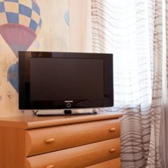 Гостиница Fortline Apartments Smolenskaya в Москве отзывы, цены и фото номеров - забронировать гостиницу Fortline Apartments Smolenskaya онлайн Москва фото 7