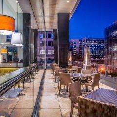 Отель Hyatt Place Washington DC/National Mall США, Вашингтон - отзывы, цены и фото номеров - забронировать отель Hyatt Place Washington DC/National Mall онлайн