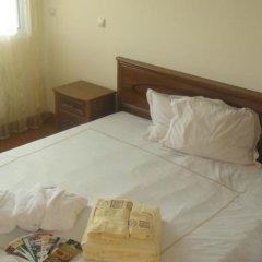 Отель Lena's Home Понта-Делгада комната для гостей фото 3