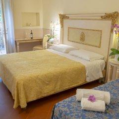 Отель B&B Relais Tiffany комната для гостей фото 3
