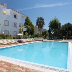 Отель Vilabranca бассейн фото 3