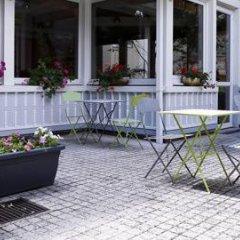 Отель Kyriad Hotel Lyon Centre Croix Rousse Франция, Лион - отзывы, цены и фото номеров - забронировать отель Kyriad Hotel Lyon Centre Croix Rousse онлайн фото 2