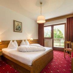 Hotel Panorama Горнолыжный курорт Ортлер комната для гостей фото 5