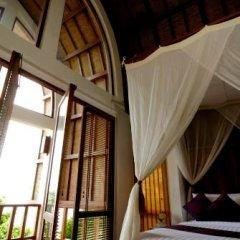 Отель Thipwimarn Resort Koh Tao Таиланд, Остров Тау - отзывы, цены и фото номеров - забронировать отель Thipwimarn Resort Koh Tao онлайн сейф в номере