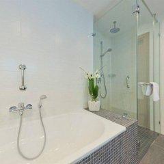 Гостиница Radisson Калининград ванная