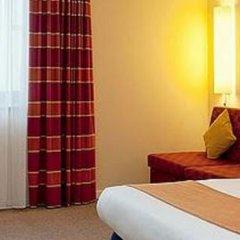 Отель Holiday Inn Express Munich Airport фото 13