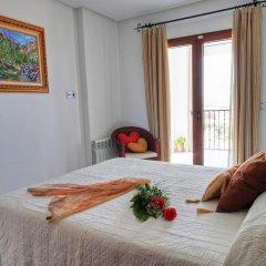 Отель Arabeluj комната для гостей фото 4