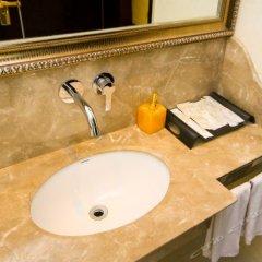 Xian Flying Dragon Hotel ванная