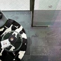 Отель Ayre Gran Via Испания, Барселона - 4 отзыва об отеле, цены и фото номеров - забронировать отель Ayre Gran Via онлайн фитнесс-зал фото 3