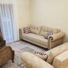 Haros Suite Hotel Турция, Узунгёль - отзывы, цены и фото номеров - забронировать отель Haros Suite Hotel онлайн комната для гостей фото 4