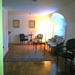 Отель Bellevue Stockholm Стокгольм интерьер отеля фото 2