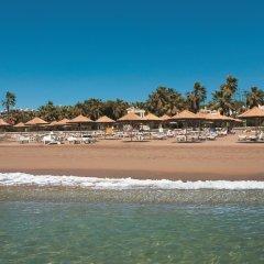 Отель Defne Ana пляж фото 2