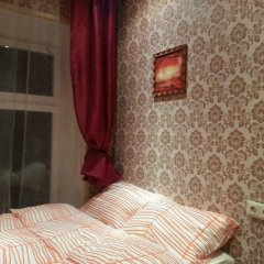 Гостиница Хостел Калинка в Москве - забронировать гостиницу Хостел Калинка, цены и фото номеров Москва комната для гостей фото 2