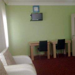 Narli Gol Termal Hotel Турция, Деринкую - отзывы, цены и фото номеров - забронировать отель Narli Gol Termal Hotel онлайн удобства в номере