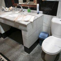Гостиница Маяк в Сочи отзывы, цены и фото номеров - забронировать гостиницу Маяк онлайн фото 18