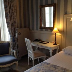 Отель Patritius Бельгия, Брюгге - отзывы, цены и фото номеров - забронировать отель Patritius онлайн удобства в номере