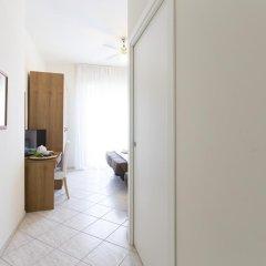 Hotel Esplanade Римини комната для гостей фото 3