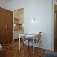 Отель City Castle Aparthotel Прага фото 31