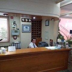 Отель Camargo Испания, Игольо - отзывы, цены и фото номеров - забронировать отель Camargo онлайн интерьер отеля