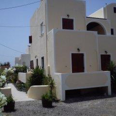 Отель Marina's Studios Греция, Остров Санторини - отзывы, цены и фото номеров - забронировать отель Marina's Studios онлайн фото 17