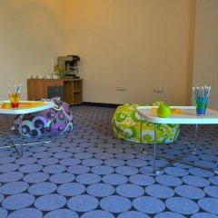 Suite Hotel Sofia детские мероприятия