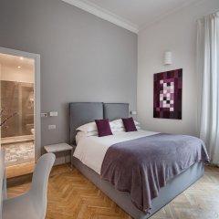 Отель Da Me Suites комната для гостей фото 2