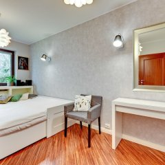 Отель TriApart - Lokietka Sopot комната для гостей фото 2