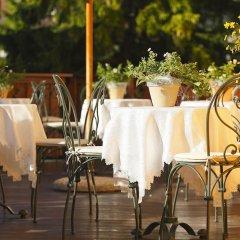 Ambra Cortina Luxury & Fashion Boutique Hotel